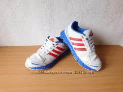Кроссовки Adidas OrthoLite 34 р. по стельке 21, 8 см