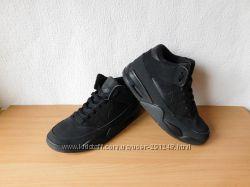 Кроссовки Nike AIR Flight 38 р. По стельке 24, 5 см