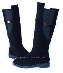 Женская обувь ТМ Crumina