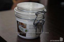 Крем для Тела Малайзийский Кокос Yves Rocher - Ив Роше