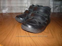 Ботиночки  Ваrтек