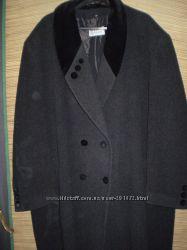 красивое  пальто  ф.  CityLine  by  Scherer   размер  евр  50
