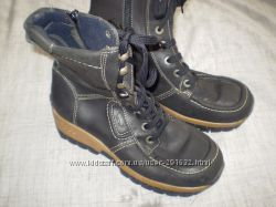 ������� ������� �. Eve & Adam Shoes ������ 42 - 27. 5 ��