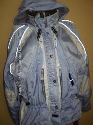 лыжная курточка ф. Killy размер USA 32 - I 50