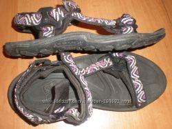 40 - 27 cм  сандалии  ф.  Karrimor