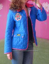Куртка Paul&acutes Boutique на XS-S