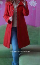 Пальто New look размер S