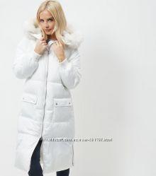 Пальто New look размер 8  xs-s