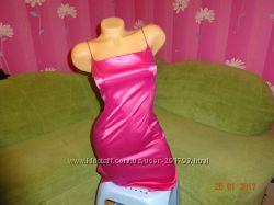 Платье Top shop на S