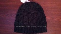 Комплект Jennyfer шарф  шапка
