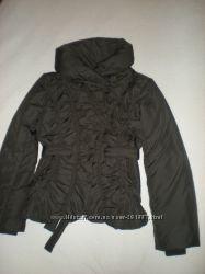 Оригинальная облегченная куртка MISSIKO Франция в идеале