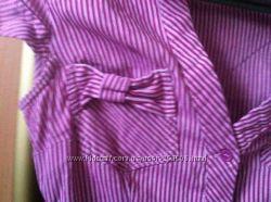 Красива рубашка XS