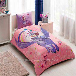 Детское постельное белье TAC DISNEY