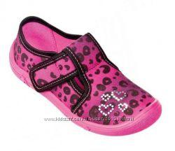 Текстильная обувь Viggami Виггами в наличии
