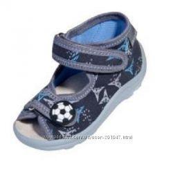 Польская текстильная обувь Viggami Виггами для ваших деток в наличии