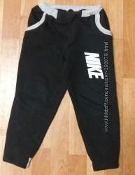 Спортивные штаны  Nike, размер 104-110