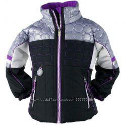 Куртка Obermeyer на 2 года