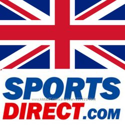 Sportsdirect - �������� ������ ����, �������� 7-10 ����.