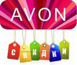 Avon �� ������� 25
