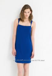 Платье, сарафан Mango, S новое