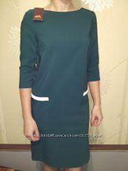 Женское платье размер 46, новое