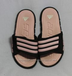 Шлепки Adidas Размер 33-34