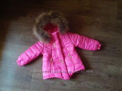 куртка пальто штаны комбезы