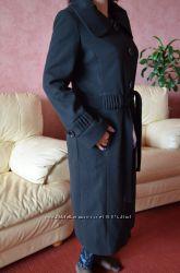 Деми пальто, отличного качества