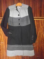 пальто плащик