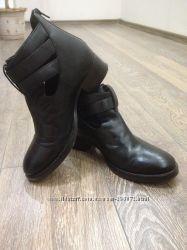 ботинки ASOS, разм. 6