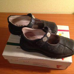 Туфли  bama 27 размер