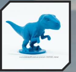 Dino-mixes Varus