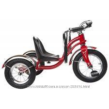 Продам трехколесный велосипед  Schwinn