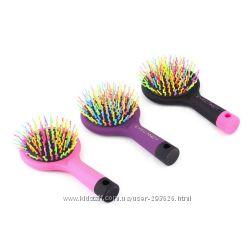 Расческа для волос Rainbow Volume S Brush
