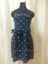 Gilly Hicks очаровательный платье