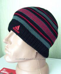 Яркие стильные шапки на зиму - расцветки