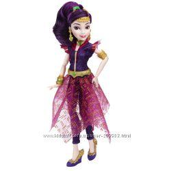 Наследники Дисней - куклы от Hasbro, Descendants, серия восточный шик