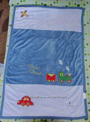 Плед-одеяло Le Vele