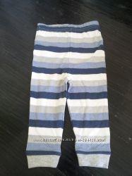 пижама теплие брюки на мальчика