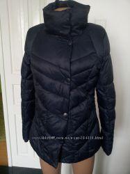 Теплая курточка фірми reserved самая новая колекция 2016 года
