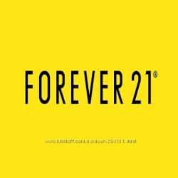 Forever21 ����� 20