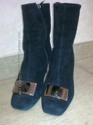 итальянские ботиночки FABIANI