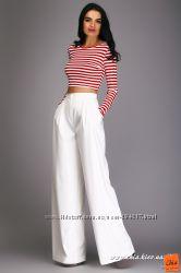 Стильная и удобная женская одежда от Тм Jhiva