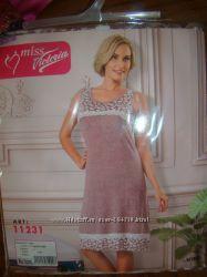 Ночная сорочка Miss Victoria  размер S