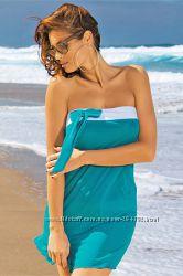 Женская пляжная одежда Marko парео, туники, танкини