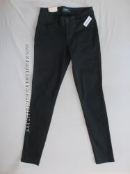 Скинни Old Nаvy Mid-Rise Rockstar Skinny Jeans. размер 26R  2