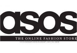 ASOS - 5 проц и все.
