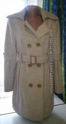 Пальто новое женское 44-52 размеров разные модели