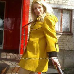 Пальто можно для беременных