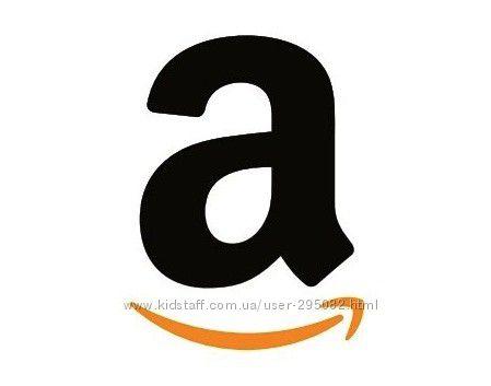 Выкуп с Ebay и Amazon Испания. Комиссия 5 процентов.